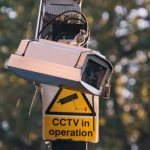 security camera systems fails