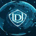 Davenport University, CyberCorps Scholarship for Service