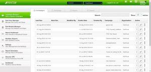 customer experience testing, Nectar CX Assurance