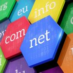 domain name security, CSC