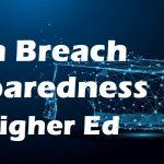 university data breaches,
