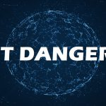 iot security dangers, IoT dangers, IoT device security