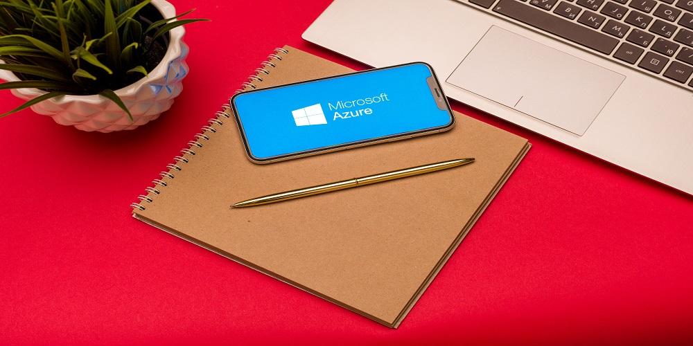 Microsoft Azure, contact center as a service, Avaya IX-CC platform