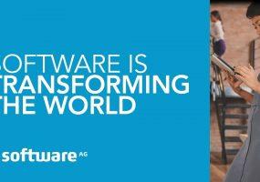 Software AG, webMethods.io B2B