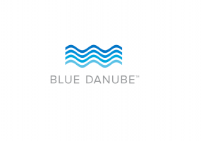 Blue Danube, Coherent Massive MIMO