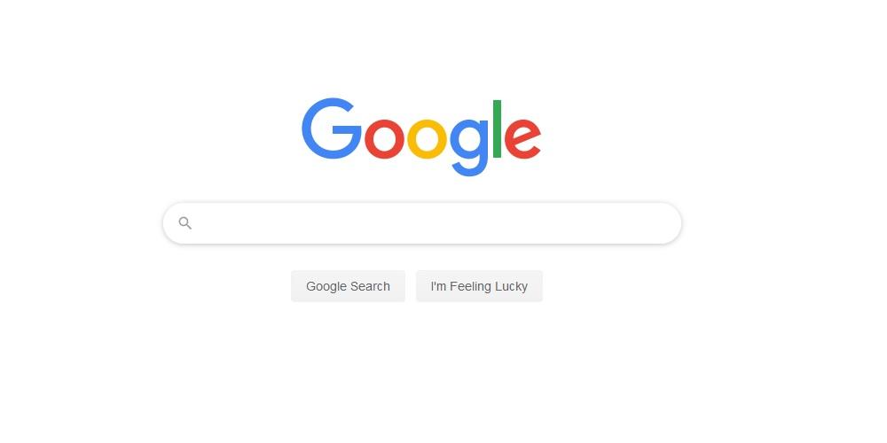 AI Metrics Google