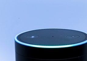 Voice Assistants in the Workplace