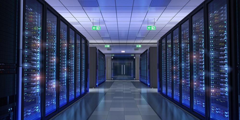 CenturyLink Infinera terabit