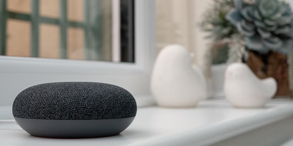 hack smart home device, smart home hacking