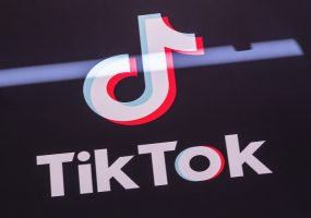 TikTok US Army Adopts Facial Recognition Technology, U.S. army soldiers