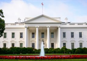 cyber security initiatives announced at White House meeting