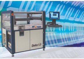 Data I/O automated programming, NexTeach Pro
