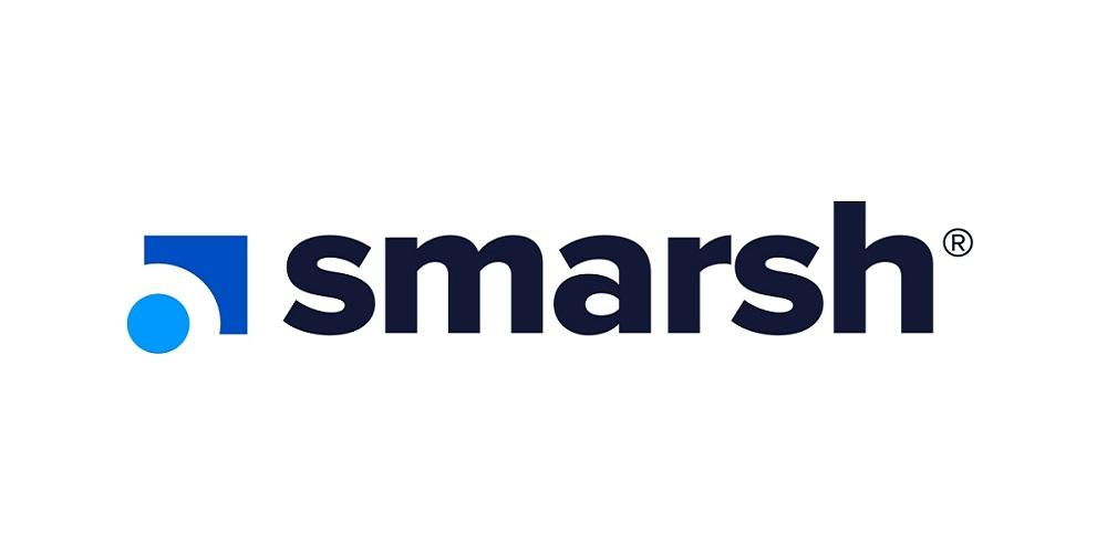 Smarsh Enterprise Archive