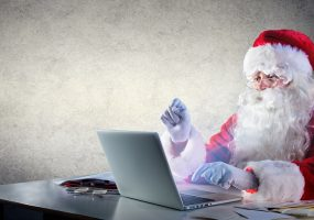 Santa Telehealth