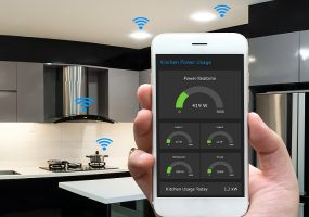 Smart Home Standards