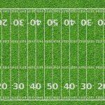 Watson Fantasy Football