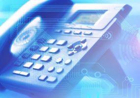 VoIP phone, voip advantages business
