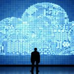 cloud computing, cloud computing risks, risks of cloud computing, cloud operations