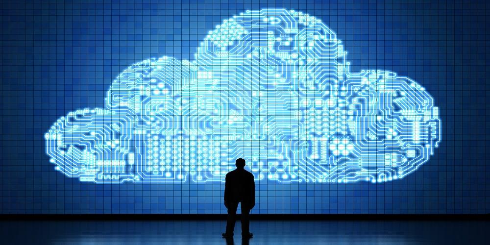 Open Hybrid Cloud