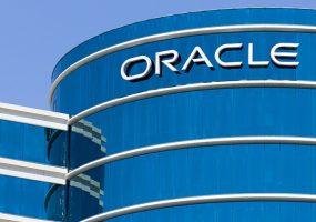 Oracle Cloud Infrastructure Compute E3 Platform