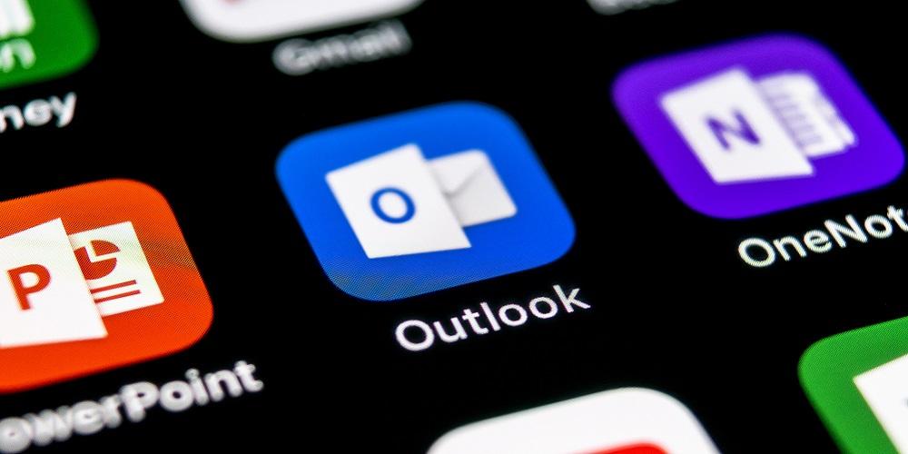 Microsoft 365 Mobile, 365 Mobile