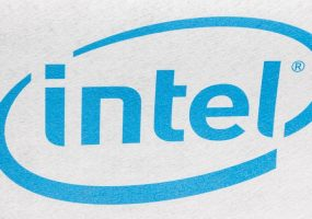 Intel Finishes Smartphone Modem Business Sale to Apple