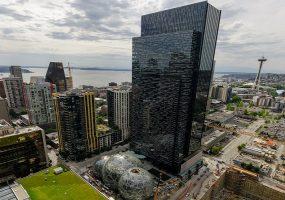 Amazon, Amazon Project Kuiper