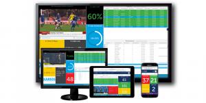 Xarios, Real-Time Call Analytics, Audian