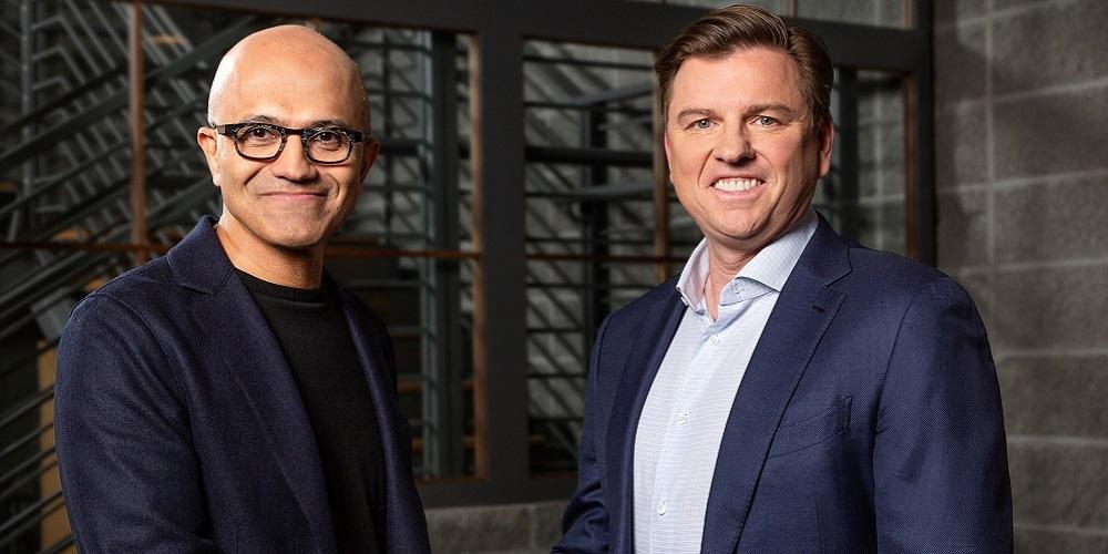 Genesys Engage on Microsoft Azure
