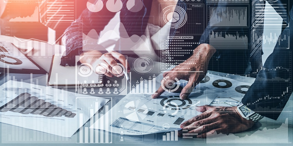 2020 Enterprise IT trends