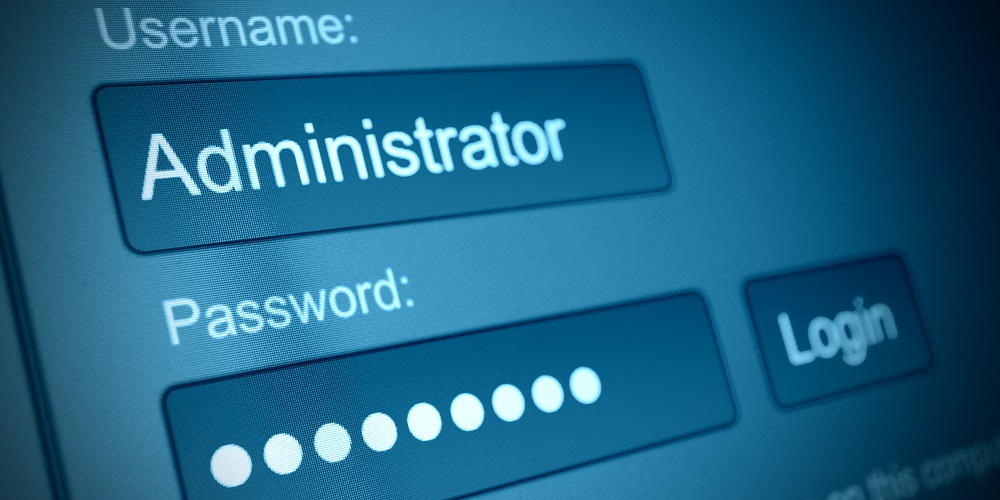 web administrator interview questions