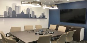 implementing technology, MyTechDecisions Office
