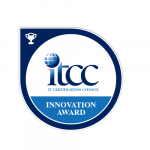 ITCC, ITCC Innovation Award