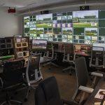 EVS DYVI, Broadcast Control Room, Midtown Video