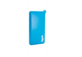 Travelwifi portable Wi-Fi