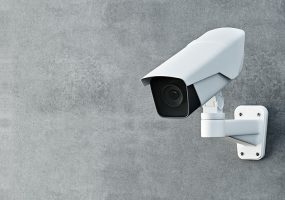 school security cameras, replacing office security cameras