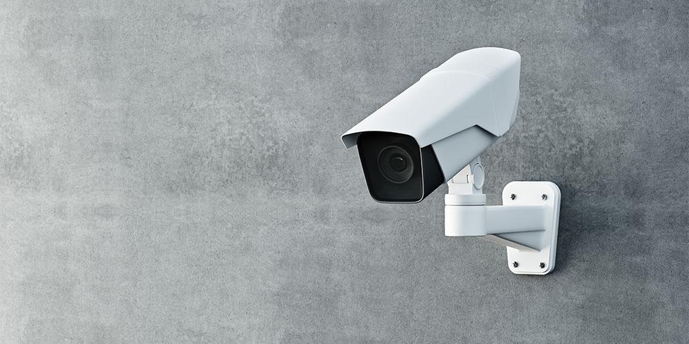 school security cameras, replacing office security cameras