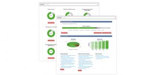ReposiTrak automated compliance management