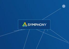 AVI-SPL Symphony v4.9