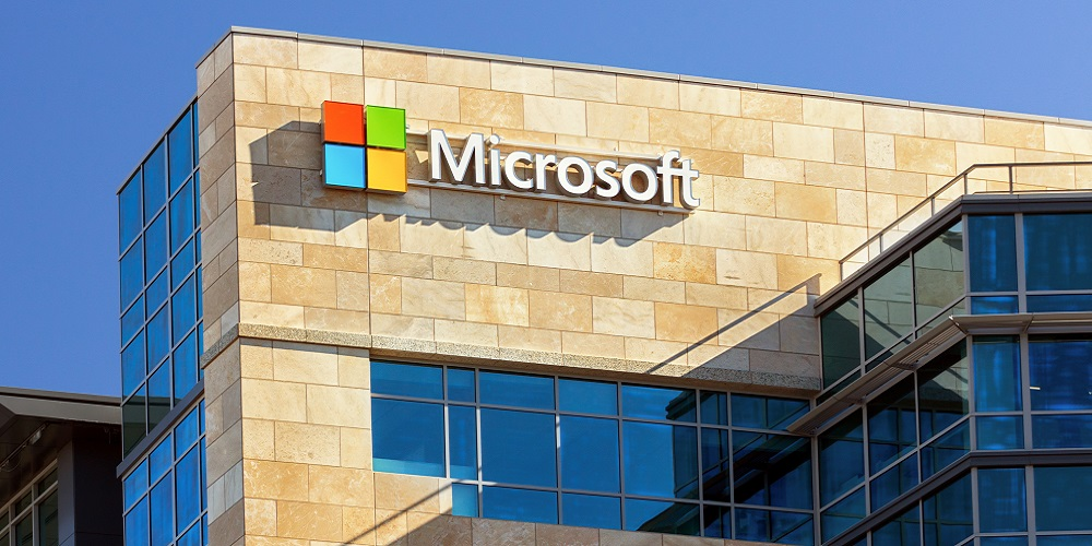 Windows Search down, Microsoft