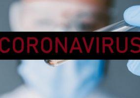preventing coronavirus at schools, coronavirus prevention campuses