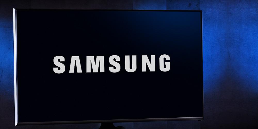 Samsung HAVRION