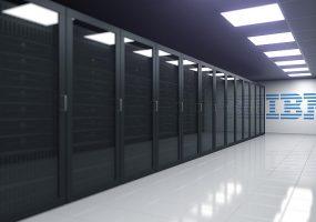 OpenShift IBM
