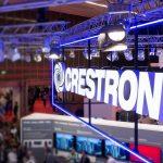 Crestron ISE 2020