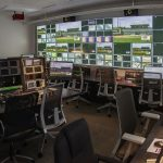 U Miami broadcast system