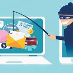 Microsoft COVID-19 Phishing