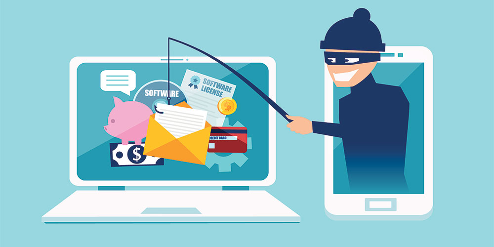 This Phishing Email Scam Cost $2.3 Million - My TechDecisions