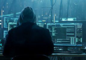 CPI Ransomware
