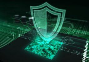 Cybersecurity, K-12