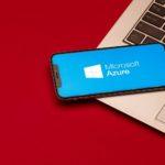 Microsoft Azure, COVID-19